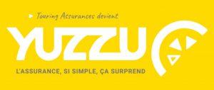 assurance auto yuzzu